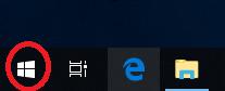 [Flyff] วิธีแก้ปัญหาเข้าเกมแล้วเป็นภาษาต่างด้าว สำหรับ Window 7 และ Window 10