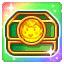 Coin-PartyPiero-100EA.png