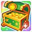 Coin-PartyPiero-300EA.png