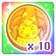 Coin-PartyPiero-10EA.png
