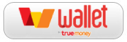 First Refill Promotion by true Money Wallet